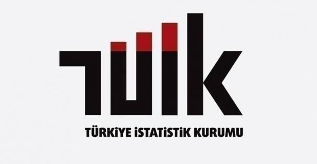 Türkiye'nin yüzde 52,4'ü mutlu, yüzde 70'i ?