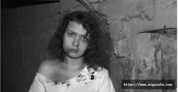 8 Mart Dünya Kadınlar Günü'ne özel klip