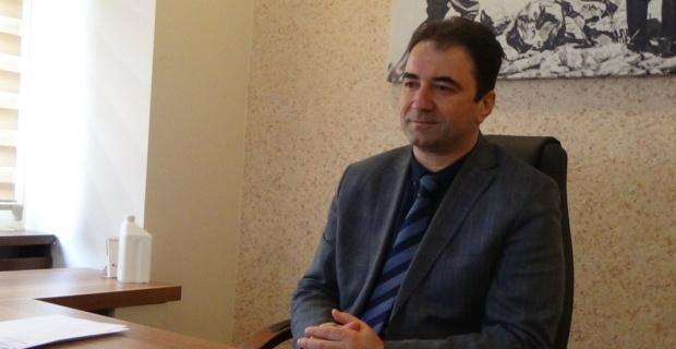 Afyonkarahisar'da yerel gazeteler artık dönüşümlü olarak çıkacak