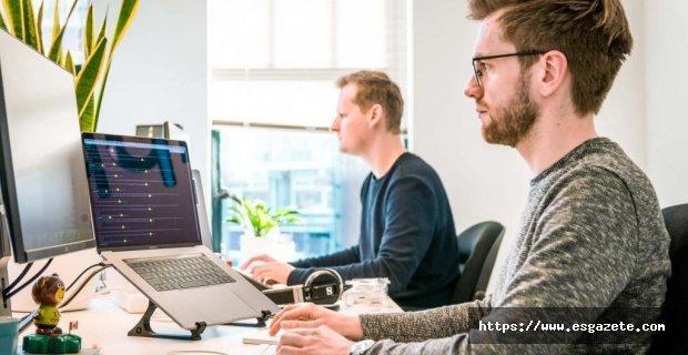 Almanya'da Çalışma İzni Nasıl Alınır?