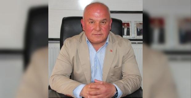 ASKF Başkanı Tosun, amatör spor kulüplerine seslendi