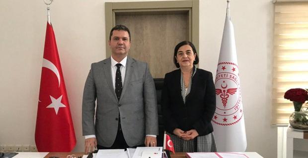 Eskişehir'de şüpheli 50 vaka