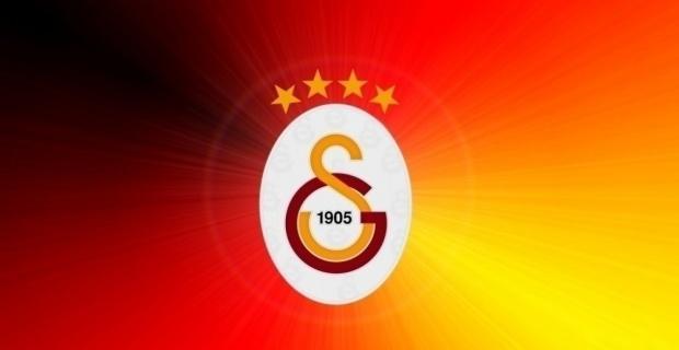 """Galatasaray'dan resmi açıklama:""""Test pozitif çıktı"""""""