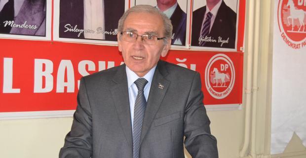 Tülomsaş Ankara'dan yönetilemez