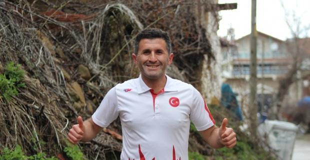 Türkiye'yi güldüren o yarışmacı konuştu