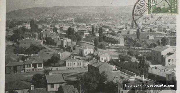 1937 yılından görünüm