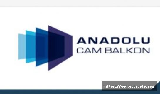 Cam Balkon Fiyatları 2020