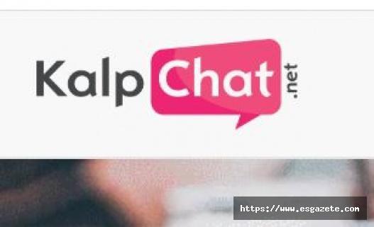 Eğlenceli Sohbet Konuları – Chat Siteleri
