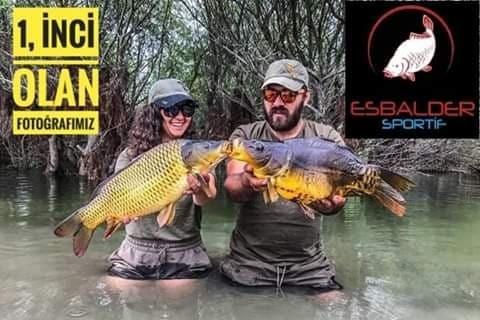 ESBALDER'den internet üzerinden 'fotoğraf yarışması'
