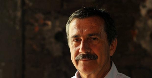 Başkan Ataç'tan Kırım Sürgünü açıklaması