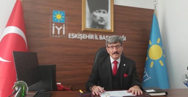 Biz Her Zaman Atatürk'le Birlikte Bandırma Vapurundayız….