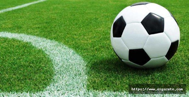 Futbolda ligler başlıyor