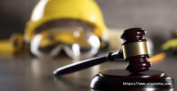İş Davası Avukatı