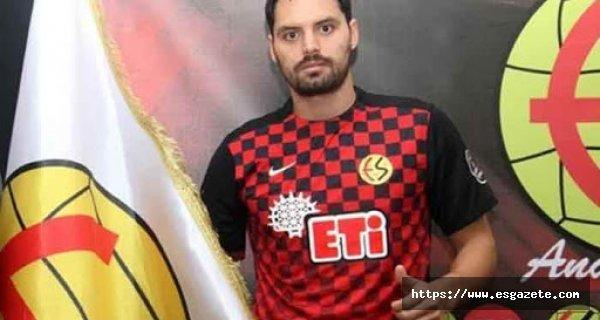 Pinto erteleme kararından vaz geçti
