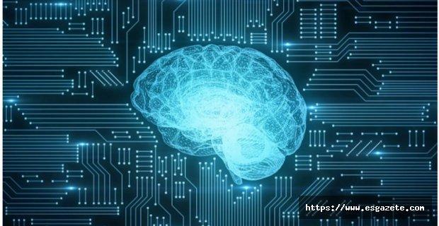 Teknoloji Haberleri ile Girişimcilik