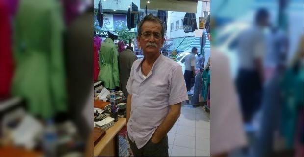 Bilecik'in 40 yıllık esnafı hayatını kaybetti