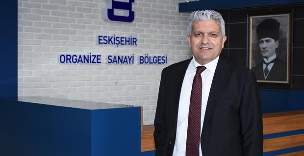 ESART artık tüm Türkiye'de yetkili
