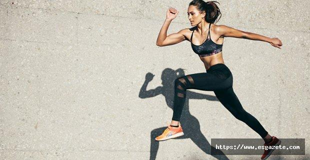 Sağlıklı Spor İçin Ekipmanların Önemi