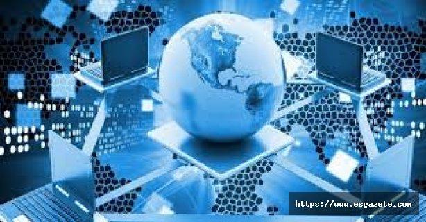 Dijital Dünyada Kaybolmayın Veri Cloud Yanınızda