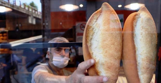 Fırıncılar anlaşamadı, ekmeğe zam ertelendi