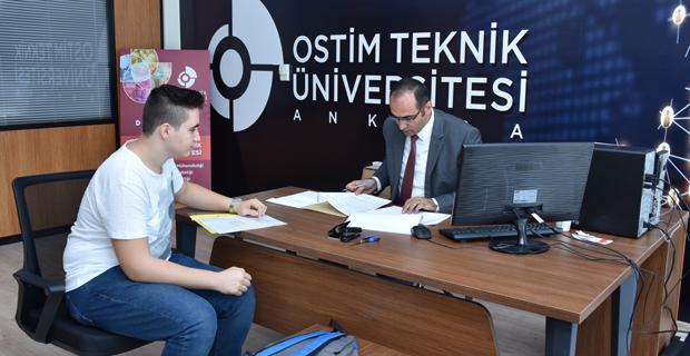 Sanayinin Üniversitesi'nden 'Üreten Türkiye İndirimi'