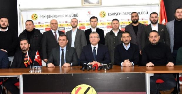 Yönetimden İstanbul çıkarması
