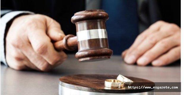 Boşanma Avukatı Davalara Nasıl Hazırlanır?