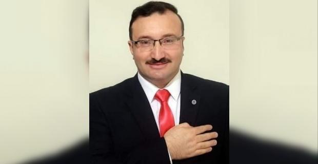 Emet Belediye Başkanı Korana virüse yakalandı