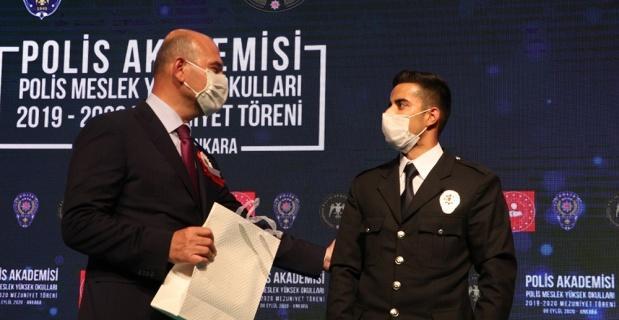 Maske kullanmayana istisnasız ceza yazılacak