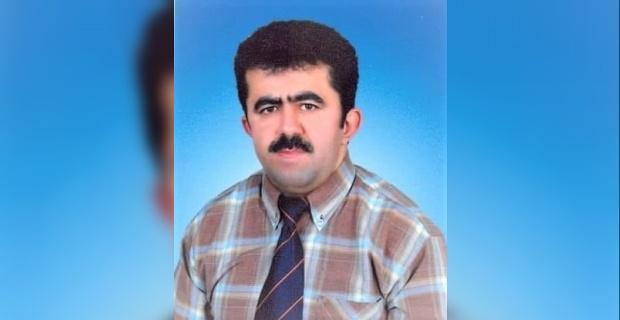 Sağlık çalışanı Koronavirüs'ten hayatını kaybetti
