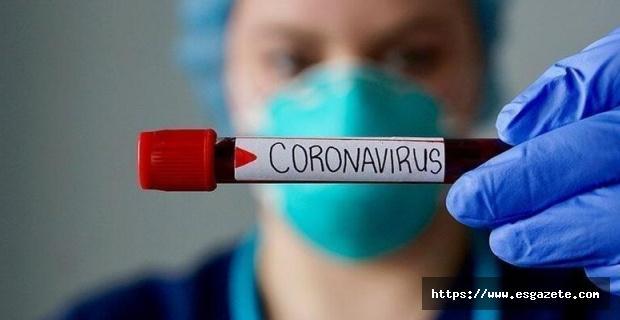 Virüsü hiçe sayanlara ceza yağdı