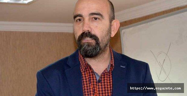 Eskişehir 'de okullarda vaka sayıları artıyor