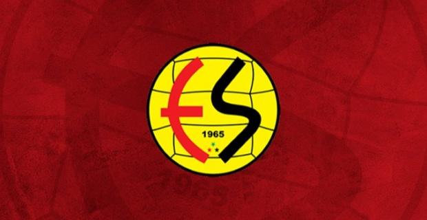Eskişehirspor'da bir oyuncunun testi pozitif çıktı