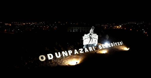 Pusulamız her zaman Atatürk olacak!