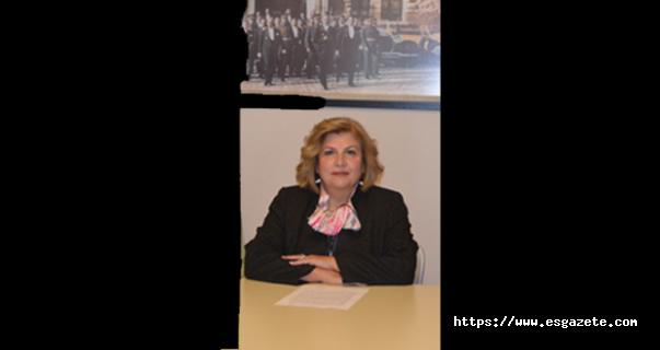 Kadın Platformu: Pusulamız Atatürk