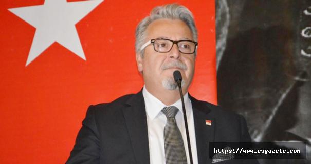 Kılıçdaroğlu'na tehdite sessiz kalınmamalı