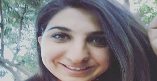 Üniversite öğrencisi genç kız evinde ölü bulundu
