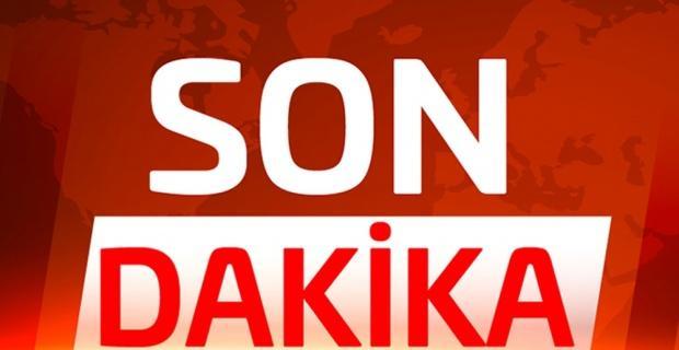 Eskişehirspor'da 1 futbolcu ve 1 antrenörde korona virüse rastlandı