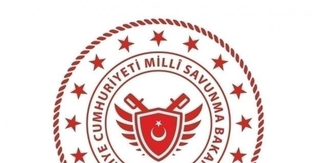 8 PKK'lı terörist etkisiz hâle getirildi
