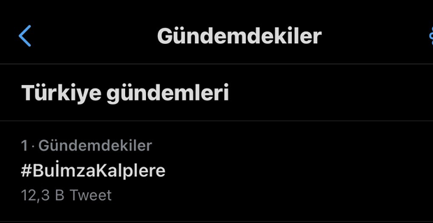 Eskişehirspor Türkiye gündeminde