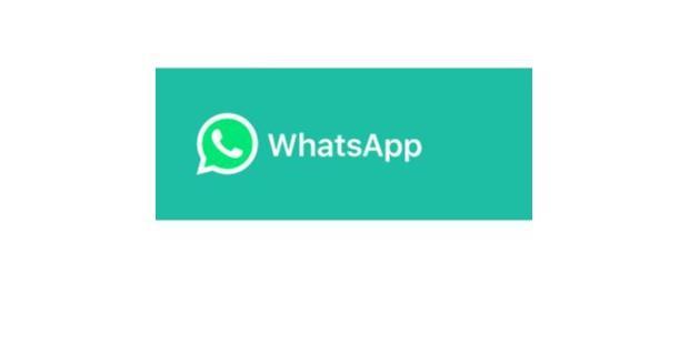Facebook ve WhatsApp hakkında soruşturma başlatıldı