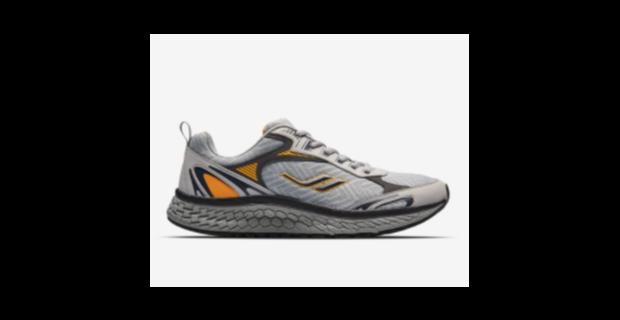 Fileli Ayakkabı Modelleri