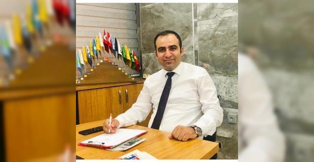 Erdoğan'ın 'yeni anayasa' açıklamasına destek