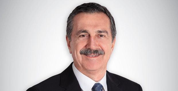 Başkan Ataç'tan Regaip Kandili Kutlaması