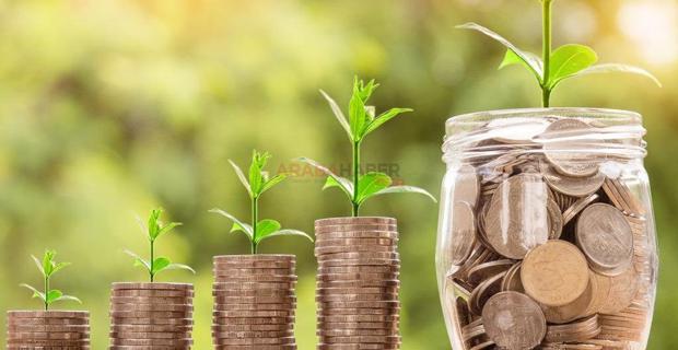 Bireysel Emeklilik Nedir ve Nasıl Başvuru Yapılır?
