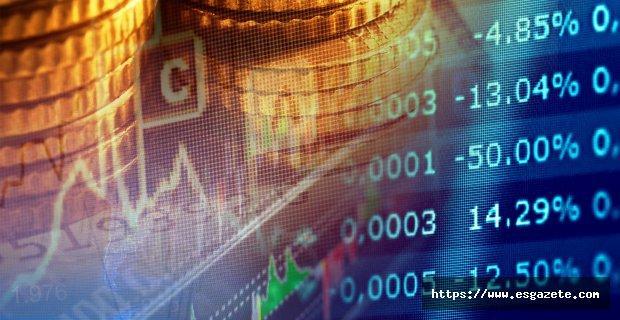 Dijital para dolandırıcılığı