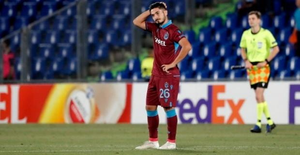 Fıratcan Adanaspor ile anlaştı