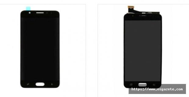 Ucuz Samsung J7 Prime Ekran Fiyatı İçin TelefonParçası!