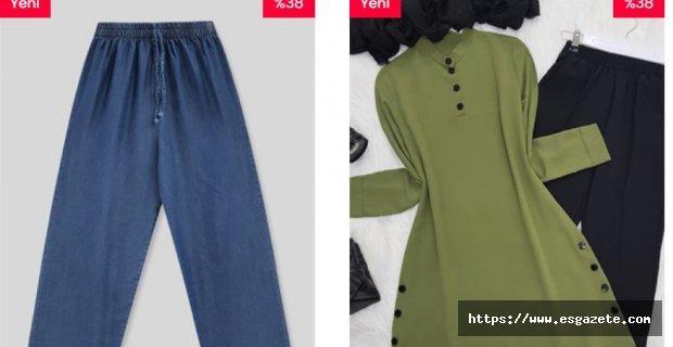 Bayan Terlik ve Sandalet Bayan Modelleri İçin KaliteMall!