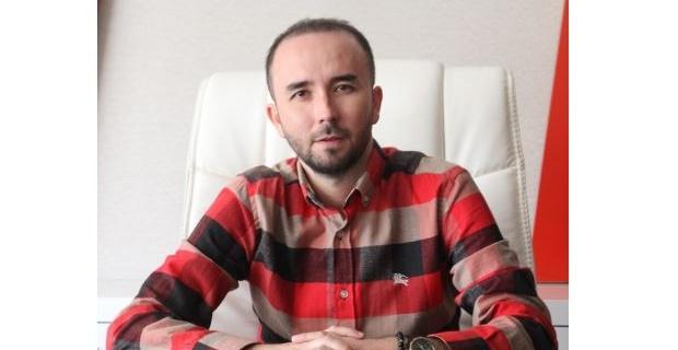 Eskişehirspor'un marka değeri borcunu katlar